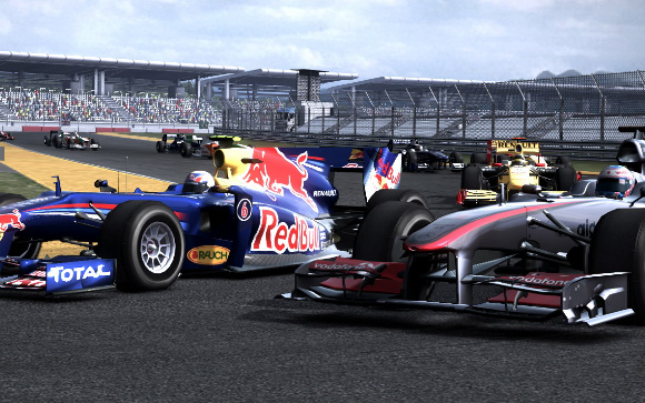f1-2010-review-2.jpg